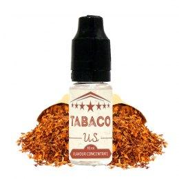 Aroma Tabaco US - Cirkus (Authentics)
