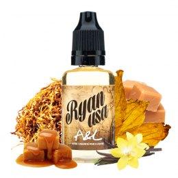Aroma Ryan USA - A&L