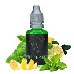 Aroma Winterfell - Viper Labs