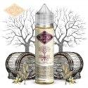 VTC Vanilla Tobacco Custard - The Cellar Juice