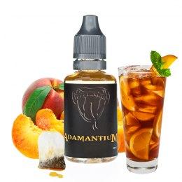 Aroma Adamantium - Viper Labs
