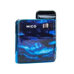 Mico Pod Kit 700mAh - Smok