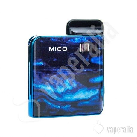 Mico 700mAh - Smok