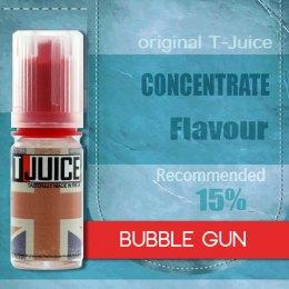 Aroma Bubble Gum T-Juice