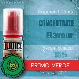 Aroma Primo Verde T-Juice