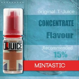 Aroma Mintastic T-Juice