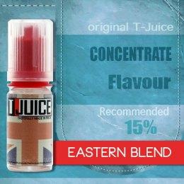Aroma Eastern Blend T-Juice