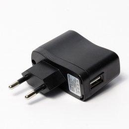 Adaptador de Red para USB
