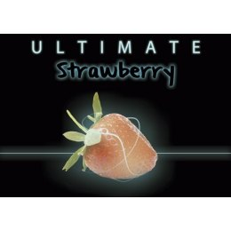 Drops Ultimate Strawberry