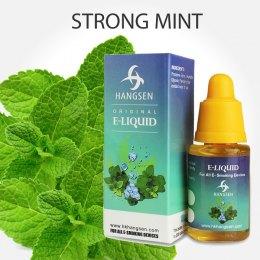 Hangsen Strong Mint