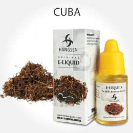 Hangsen Cuba