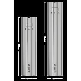 Batería eGo One CT Joyetech