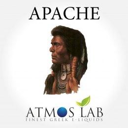 Atmos Lab APACHE
