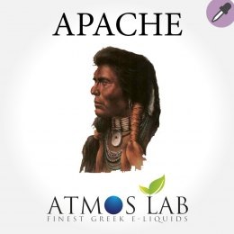 Aroma APACHE Atmos Lab