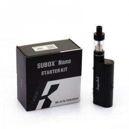 Subox Nano Kangertech