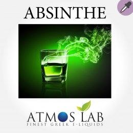 Aroma ABSINTHE / ABSENTA Atmos Lab