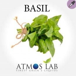 Aroma BASIL / ALBAHACA Atmos Lab