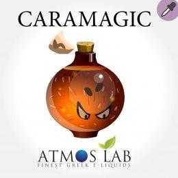 Aroma CARAMAGIC Atmos Lab
