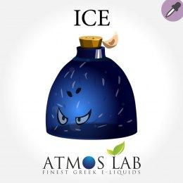 Aroma ICE / HIELO Atmos Lab