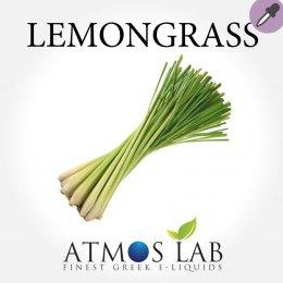 Aroma LEMONGRASS / LIMONCILLO Atmos Lab