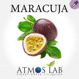 Aroma MARACUJA Atmos Lab