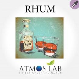 Aroma RHUM / RON Atmos Lab