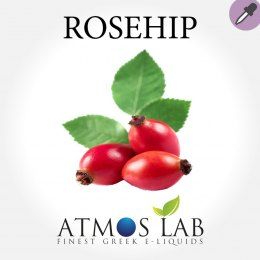 Aroma ROSEHIP / ROSA MOSQUETA Atmos Lab