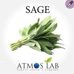 Aroma SAGE / SALVIA Atmos Lab
