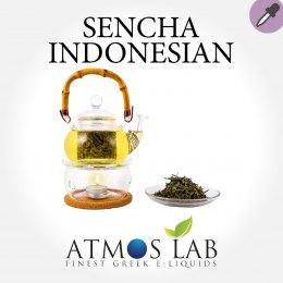 Aroma SENCHA / TÉ VERDE Atmos Lab