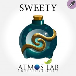 Aroma SWEETY Atmos Lab