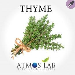 Aroma THYME / TOMILLO Atmos Lab