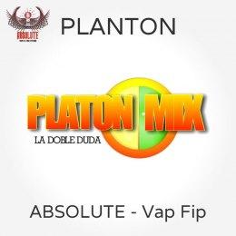 PLANTON Absolute - Vap Fip