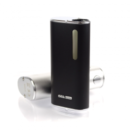 Eleaf iStick Basic - 2300mah