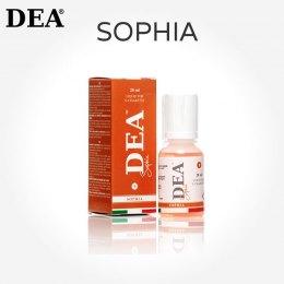 Sophia - DEA Flavor