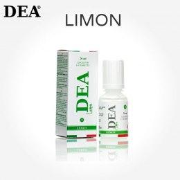 Limon - DEA Flavor