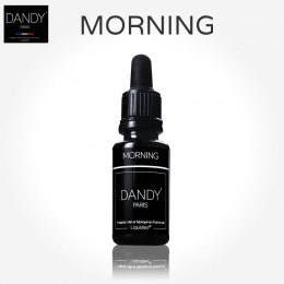 Morning - Dandy
