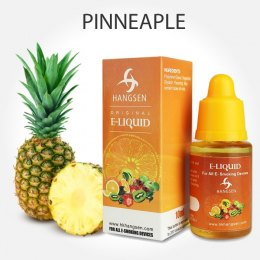Hangsen Pineapple / Piña