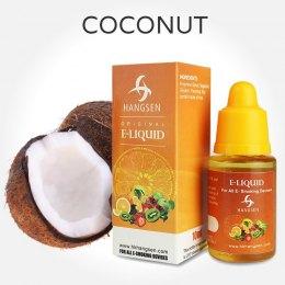 Hangsen Coconut