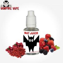 Aroma Bat Juice - Vampire Vape