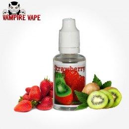 Aroma Strawberry y Kiwi - Vampire Vape