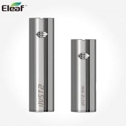 Batería iJust 2 - Eleaf