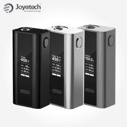 Cuboid Mini Batería - Joyetech