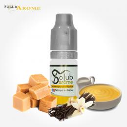 Aroma Lapin Original - Solubarome