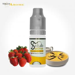 Aroma Mother Milk V3 - Solubarome
