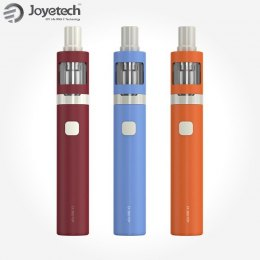 Kit eGo ONE V2 - Joyetech