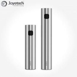 Batería eGo ONE V2 - Joyetech