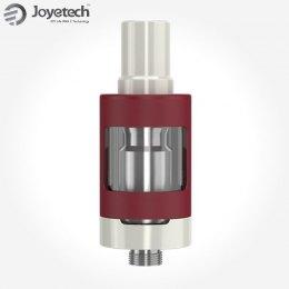 Claromizador eGo ONE V2 - Joyetech