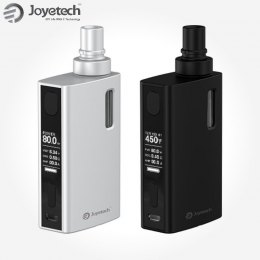 eGrip 2 VT Kit - Joyetech