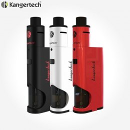 Dripbox 60w Kit - Kangertech