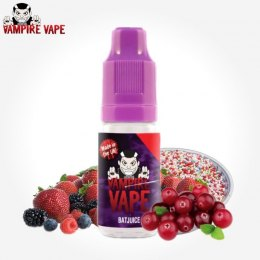 Bat Juice - Vampire Vape